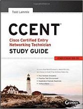 CCENT Books