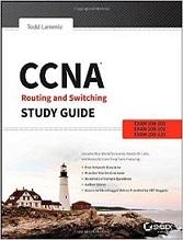 CCNA Books