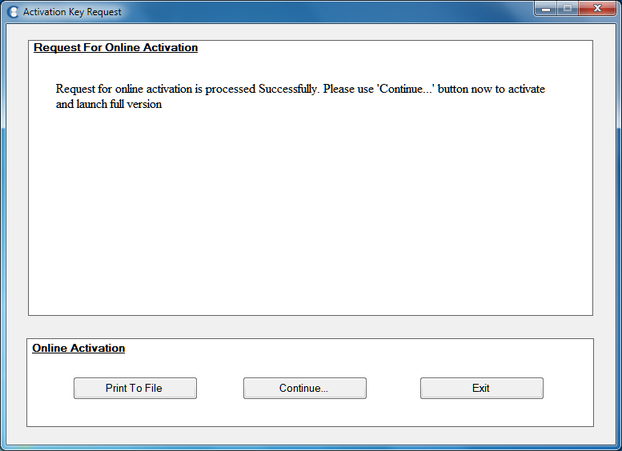 Certexams.com Activation Procedure